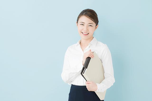小田原:介護老人福祉施設のパートスタッフ