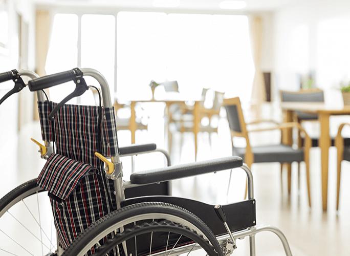 【アルバイト】越谷ケアセンター/未経験でもはじめられる訪問入浴の看護師業務(准看護師)