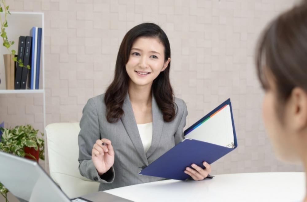 【文京区勤務】介護福祉士の資格必須の生活相談員のお仕事