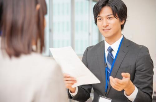 スキルアップを目指した転職歓迎です!