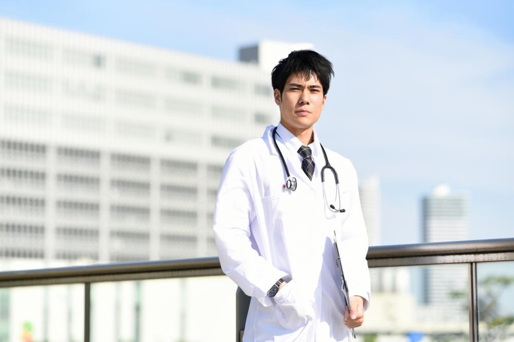 【クリニック】栃木県足利市:新規クリニックの立ち上げができる医師を募集中!